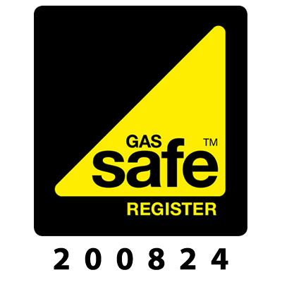 Redstone Plumbing & Heating Gas Safe Registered Engineer