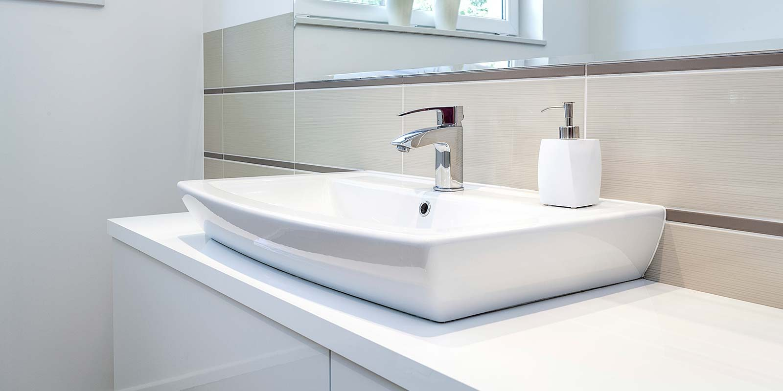 Bathroom Installers and Fitters Bromsgrove