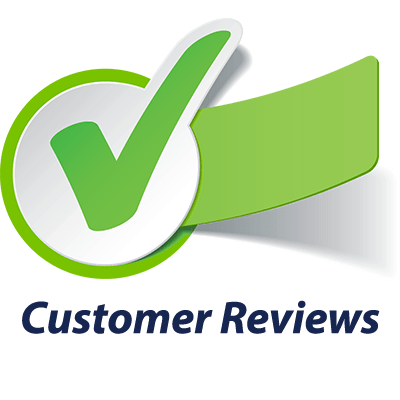 Redstone Customer Reviews and Testimonials